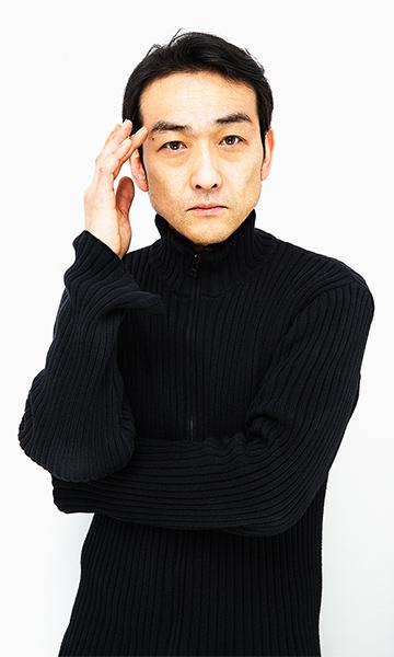 http://www.jedeconn.com/artist/fukikoshi/images/cover.jpg